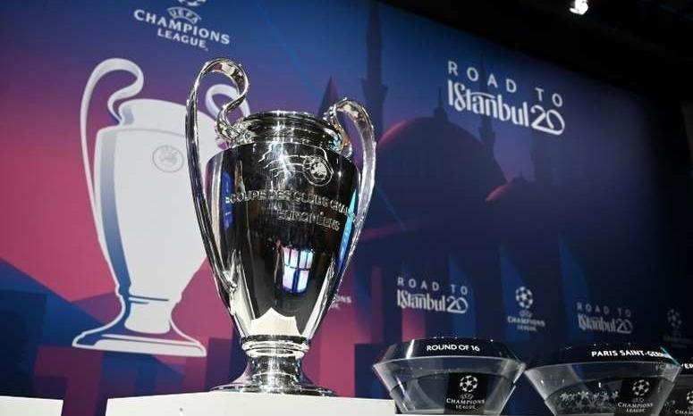 Vài điều cần biết về Champions League 2020/21