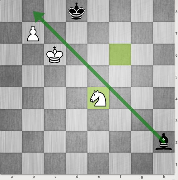 Carlsen thắng ngược Nepomniachtchi