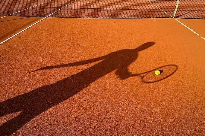 ATP, WTA công khai gói hỗ trợ tài chính các tay vợt