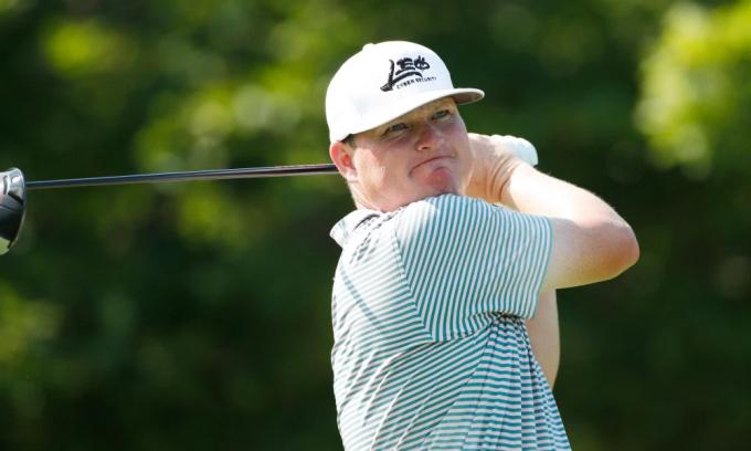 Trợ cấp cách ly PGA Tour lên tới 75.000 USD mỗi ca