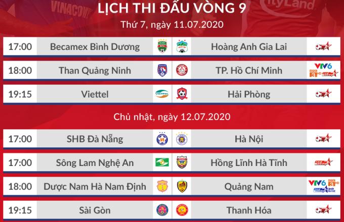 Ông Dương Văn Hiền: 'Trọng tài chỉ sai sót chuyên môn' - 4