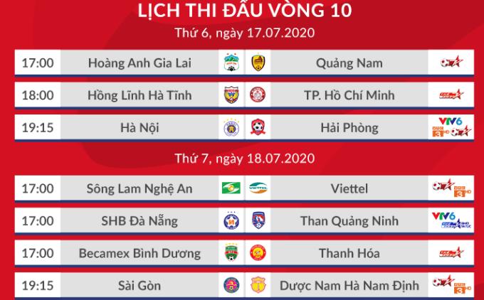 HAGL – Quảng Nam: Điểm tựa sân nhà - 4
