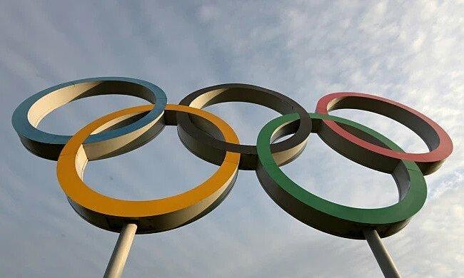 Olympic Tokyo sẽ diễn ra muộn một năm. Ảnh: USA Today