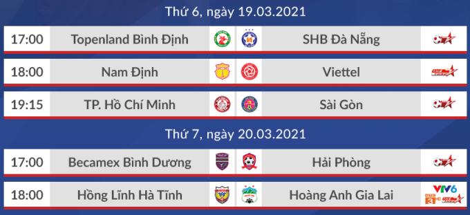 HLV Sài Gòn FC muốn khoá chặt Lee Nguyễn - 4