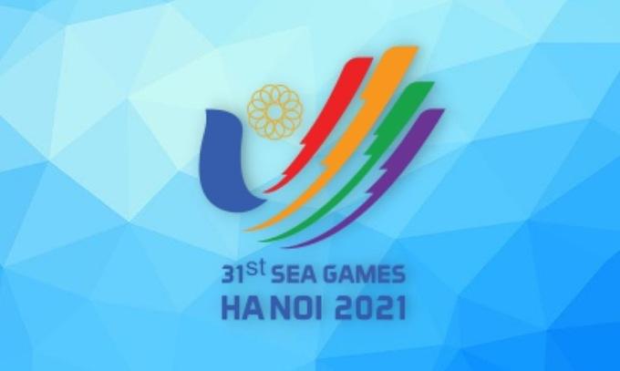 SEA Games 31 có thể được lùi sang 2022.